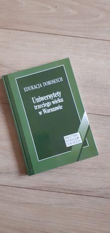 Uniwersytet trzeciego wieku w Warszawie