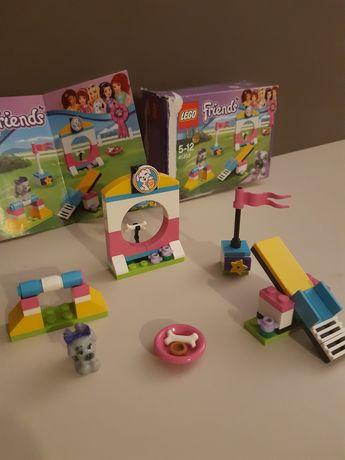 Lego Friends 41303