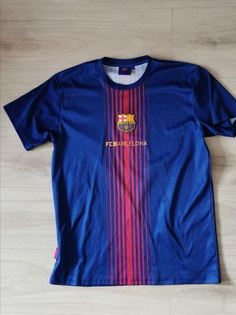 Koszulka FC Barcelona r. M
