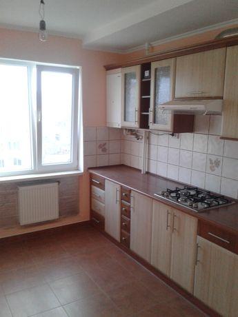 Двох кімнатна квартира.Продам 2-ох кімнатну квартиру від власника.