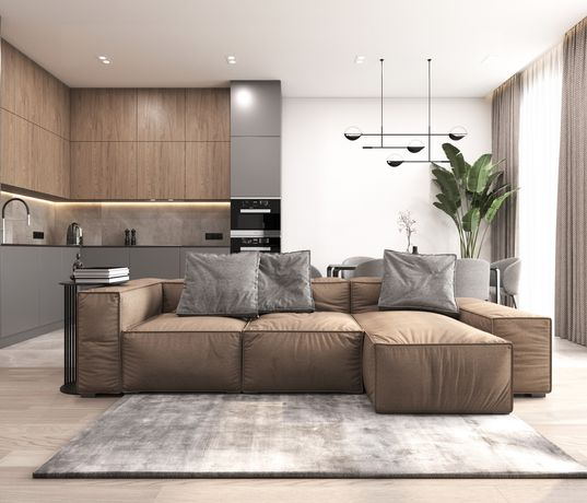 дизайн інтер'єру, дизайн интерьера, дизайнер, дизайн, дизайн квартири