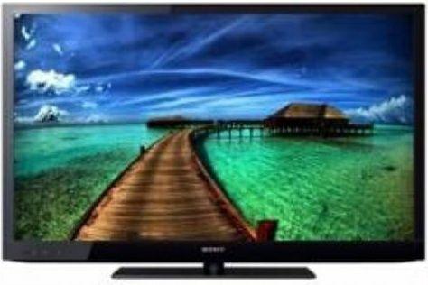Telewizor Sony Bravia Edge Led KLV-42EX410 FullHD DVB-T