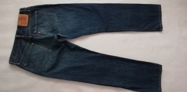 LEVIS 514 31/32 jeans wrangler lee