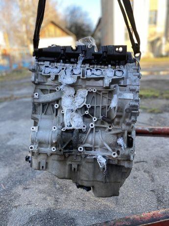 Двигатель двигун bmw e84 x1 n47d20c разборка шрот е90 f10 f30 e91 e92