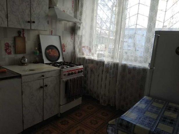 Продам квартиру пр.Глушко (PK)