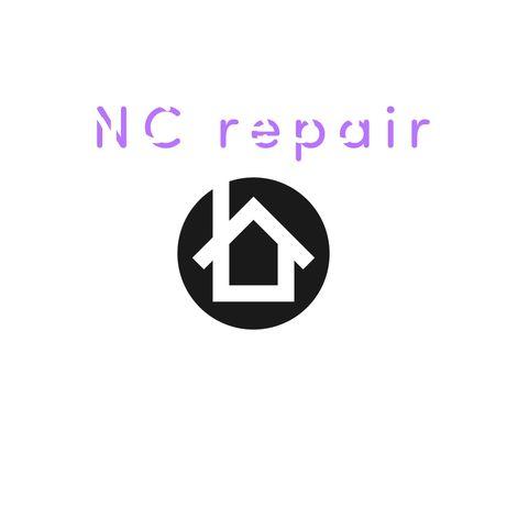 Reparação de electrodomésticos