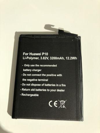 Bateria NOVA Huawei P10