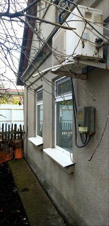 Продаётся дом в г. Раздельная