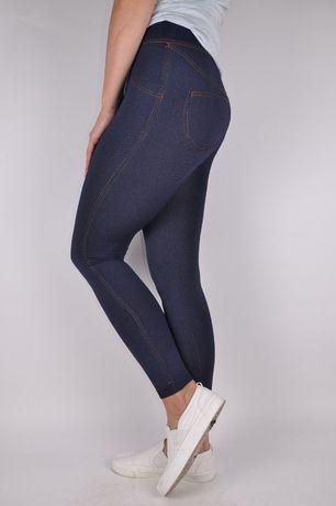 Лосины женские по джинс