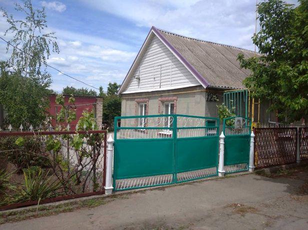 Продам ДОМ, г.Молочанск, Запорожская область.
