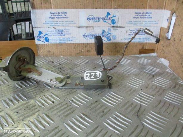 Boia combustivel BOICOMB227 ROVER / 618 / 1996 / 1.8I / GASOLINA /