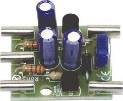 TAMS Elektronik WBA-3 sterownik oświetlenia moduł