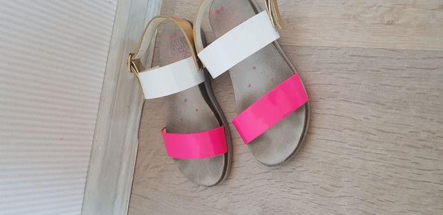 Sandałki Cool Club
