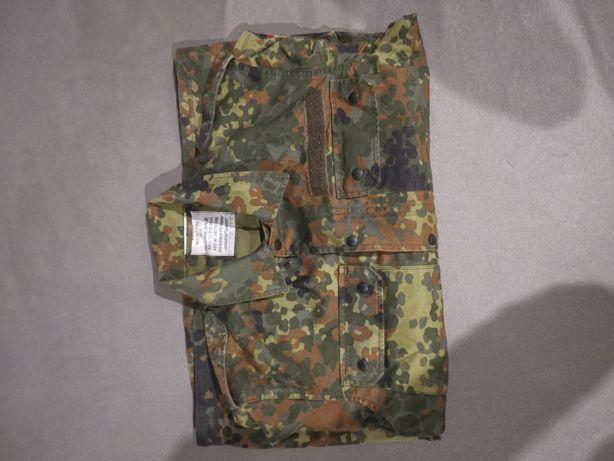 Kurtka wojskowa L/XL