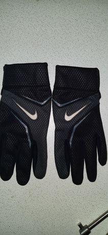 Велоперчатки Nike
