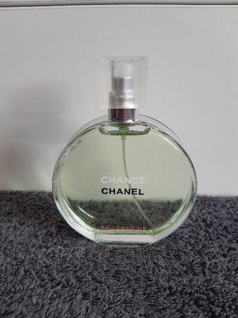 Coco Chance eau Fraiche 100ml Perfumy Nowe 1do1