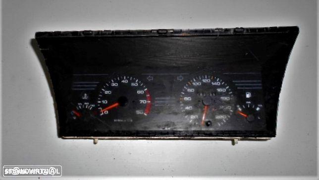 Quadrante Peugeot 405  -  Usado