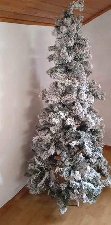 Árvore de natal 1.80m