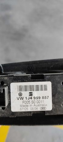 Interruptor vidros VW