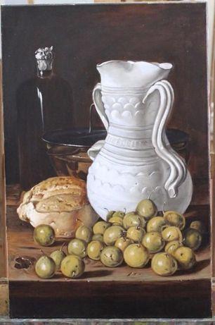 Картины от художника, репродукции известных мастеров, картина маслом