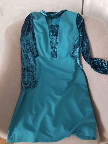 Жіночі плаття,блузи,костюми розмір 52-54