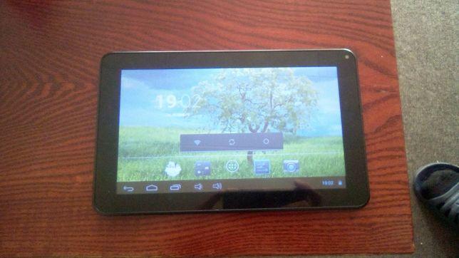 Рабочий планшет UNI Pad экран 9 дюймов