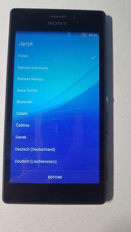 Sony Xperia M2 100% sprawna