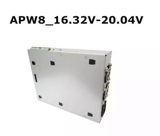 Asic antminer БП APW8 T15, S15 Блок питания