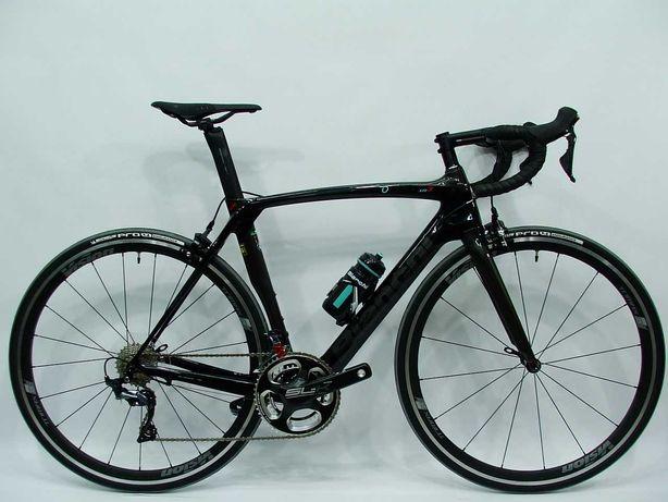 Rower szosowy Bianchi Oltre XR3 NOWY ROWER 59 PROMOCJA -20%