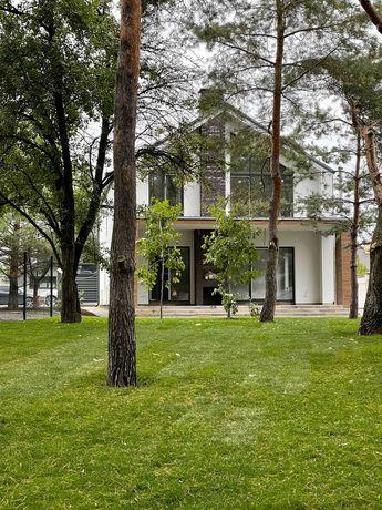 !Продажа! Элитного дома 185 м2  с. Крюковщина.