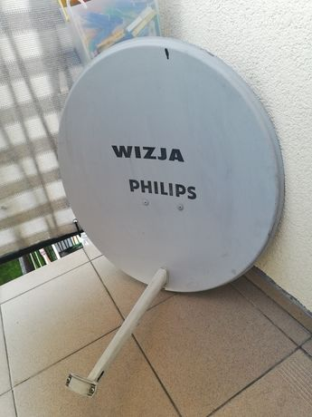 Antena TV SAT