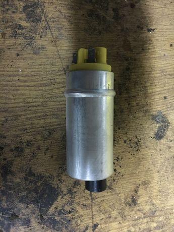 Насос топливний bmw e39 с m57 с бака