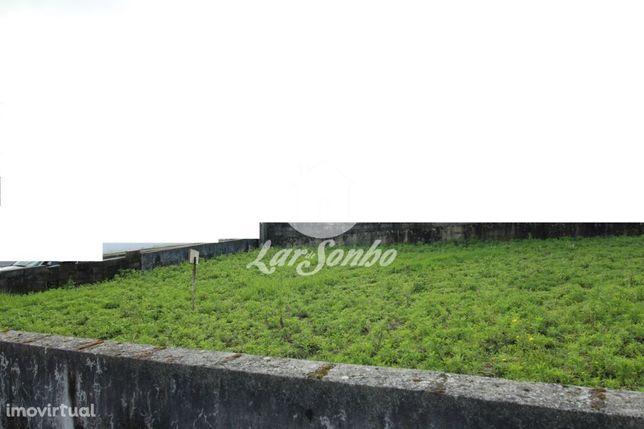 Terreno para construção em Oliveira São Mateus