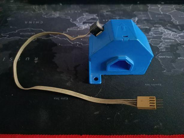 Lem LA 205-S Przetwornik prądowy