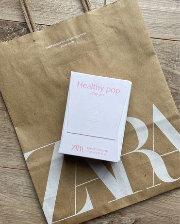 Zara Healthy Pop 30ml