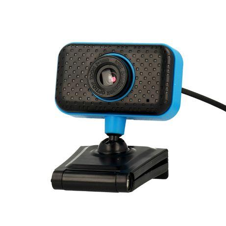 Kamera internetowa Full HD B5 1080P