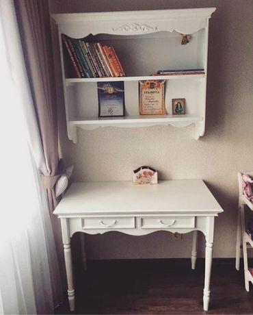 Детская,подростковая мебель Прованс.Дитячі,підліткові меблі Прованс