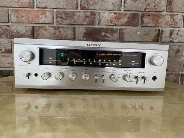 Amplituner Sony STR-7055 Vintage