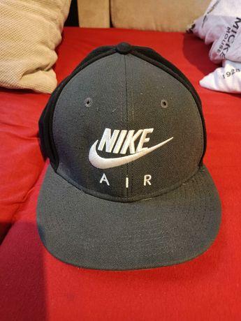Czapeczka Nike Air