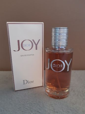 Joy (Perfumy 1do1) 100ml Okazja