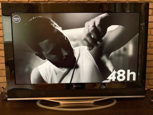 Telewizor Thomson 42 cale