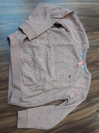 bluza next rozm 128 cm  8 lat