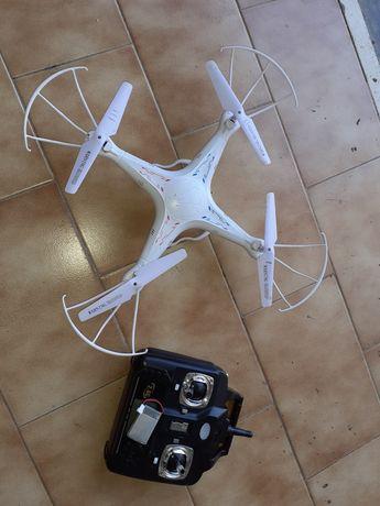 Drone pra venda ou troca