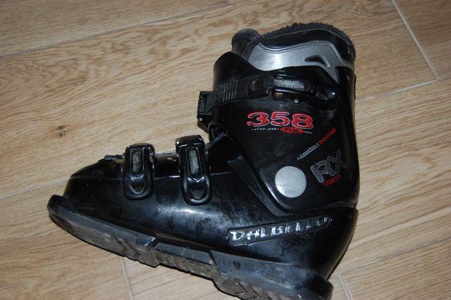 Buty narciarskie Dalbello 23