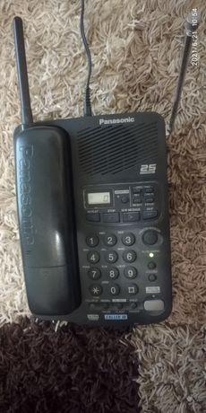 Panasonic KX-TCC425B