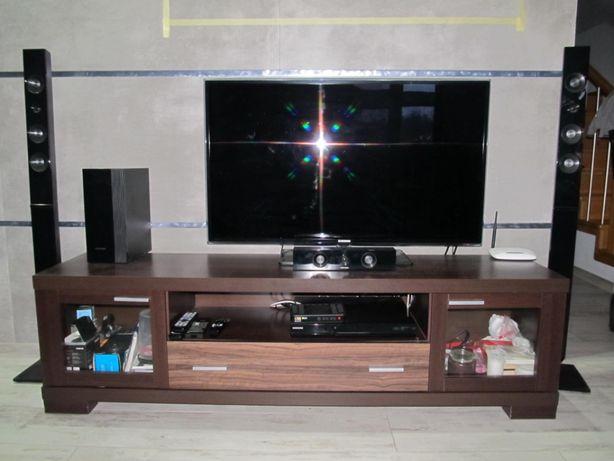 Kino domowe Blu-ray 3D SAMSUNG HT-D5550