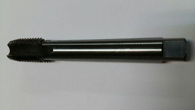 Gwintownik maszynowy M 30X3.50 M2