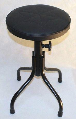 STOŁEK perkusisty perkusyjny perkusji