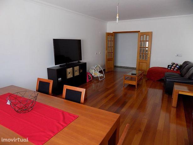 Apartamento T2 - Cascais (centro histórico)
