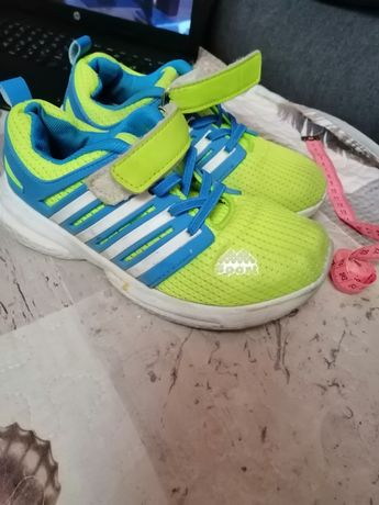Обувь для мальчика